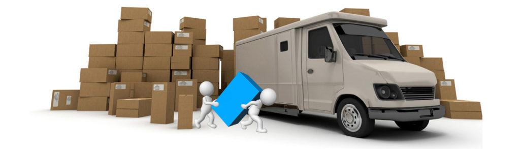 Asian Packers & Movers Amritsar