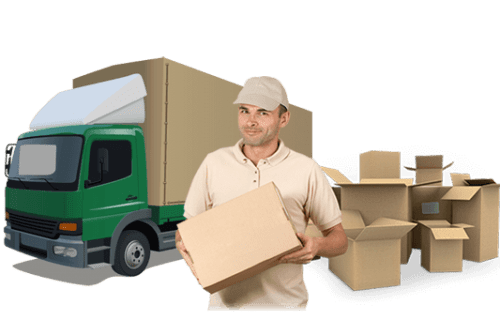 Movers Packers Delhi