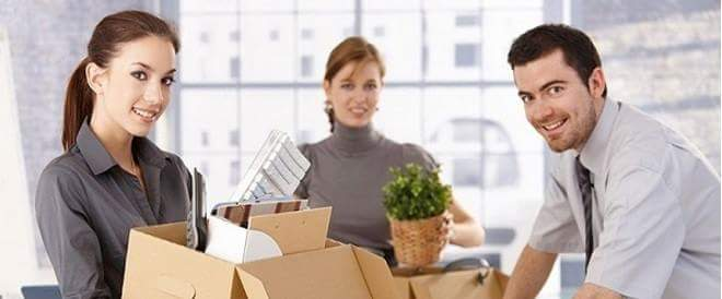 packers and movers in Ferozepur